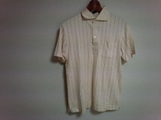 PaulSmith(ポールスミス)のポロシャツ