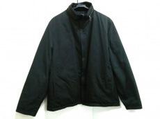 23区 HOMME(ニジュウサンク オム)のダウンジャケット