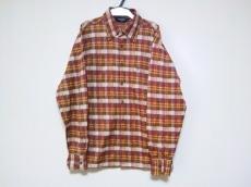 Munsingwear(マンシングウェア)のチュニック