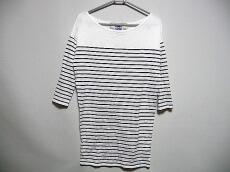 L'Appartement(アパルトモン)のTシャツ