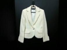 JEAN MACLEAN(ジーンマクレーン)のジャケット