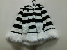 one spo(ワンスポ)のコート
