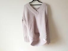 MORIERI(モリエリ)のセーター