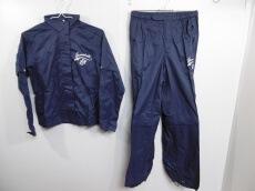 ZOY(ゾーイ)のレディースパンツスーツ
