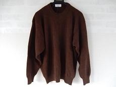 VALENTINO(バレンチノ)のセーター