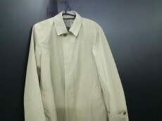 RICHARD JAMES(リチャードジェームス)のコート