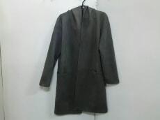 PIACERE(ピアチェーレ)のコート