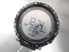 SUUNTO(スント)の腕時計