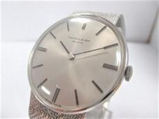 FAVRE-LEUBA(ファーブルルーバ)の腕時計