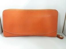 TOPKAPI(トプカピ)の長財布