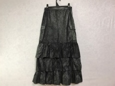 FranCisT_MOR.K.S.(フランシストモークス)のスカート