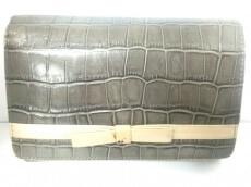 UNOKANDA(ウノカンダ)の2つ折り財布