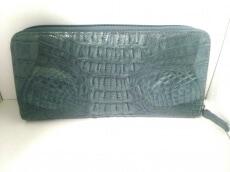 RODANIA(ロダニア)の長財布