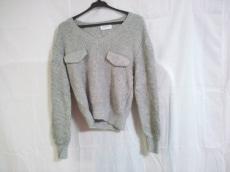 FRAY I.D(フレイアイディー)のセーター