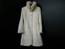 Feroux(フェルゥ)のコート