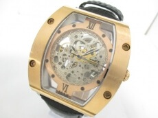 MAX XL WATCHES(マックス エックスエル ウォッチズ)の腕時計