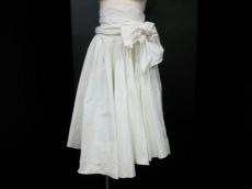 LOEWE(ロエベ)のドレス