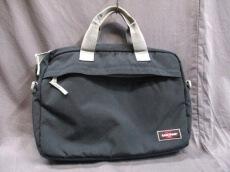 EASTPAK(イーストパック)のハンドバッグ