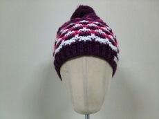 GRIFFIN × BERGHAUS(グリフィン × バーグハウス)の帽子
