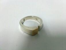 MARS(マーズ)のリング