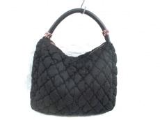 FolliFollie(フォリフォリ)のハンドバッグ