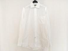 ARMANI(アルマーニ)のシャツ