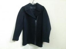 DIESEL BlackGold(ディーゼルブラックゴールド)のコート