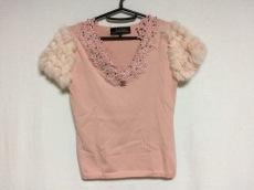 nicole miller(ニコルミラー)のセーター