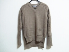 PREEN(プリーン)のセーター