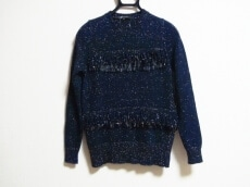 THAKOON(タクーン)のセーター
