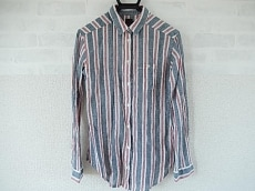UNGRID(アングリッド)のシャツブラウス