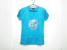 GAGA MILANO(ガガミラノ)のTシャツ