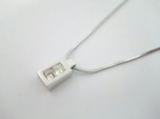 Leilian(レリアン)のネックレス