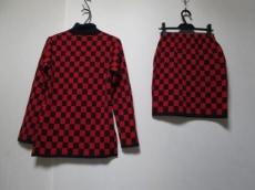 MOSCHINO(モスキーノ)のスカートセットアップ