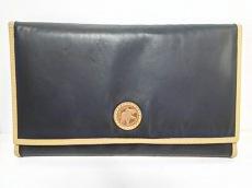 HUNTING WORLD(ハンティングワールド)の長財布