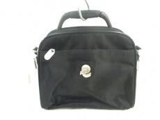 INVICTA(インヴィクタ)のハンドバッグ