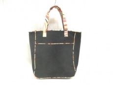 PaulSmith BLACK(ポールスミスブラック)のハンドバッグ