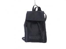 MOSCHINO CHEAP&CHIC(モスキーノ チープ&シック)のリュックサック
