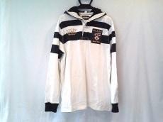 Ralph Lauren Rugby(ラルフローレンラグビー)のカットソー