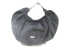 PHILIP TREACY(フィリップトレイシー)のハンドバッグ
