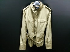 ESCADA(エスカーダ)のコート