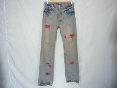 ANTICLASS(アンチクラス)のジーンズ