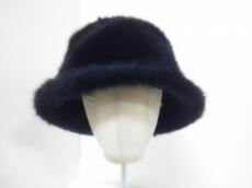 PHILIP TREACY(フィリップトレイシー)の帽子