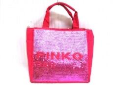 PINKO(ピンコ)のトートバッグ