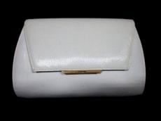 kimijima(キミジマ)のクラッチバッグ