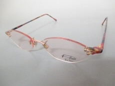 Feair(フレアー)のサングラス