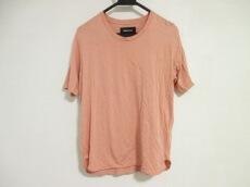 08SIRCUS(08サーカス)のTシャツ
