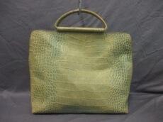 barantani(バランターニ)のハンドバッグ