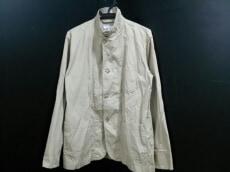Engineered Garments(エンジニアードガーメンツ)のジャケット