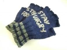 GO HEMP(ゴーヘンプ)の手袋